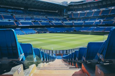 LaLiga is unlikely to return before summer